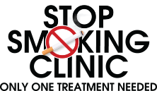 Stop Smoking Clinic Toronto | Brampton| Markham | Richmond Hill Ontario