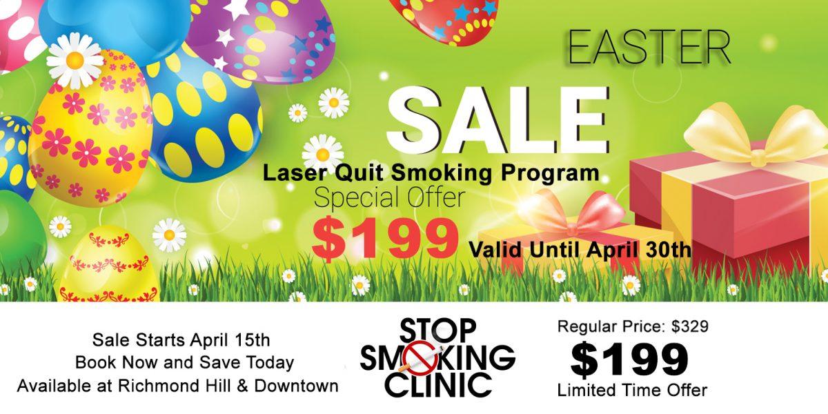 Easter SaleApril15-30_3