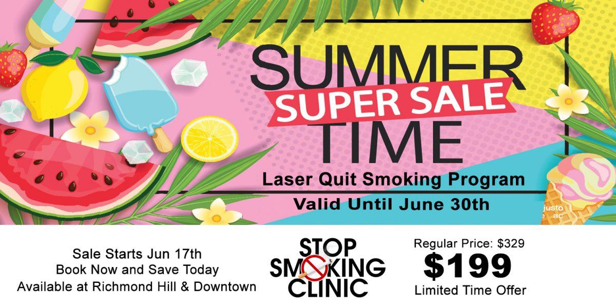 Stop Smoking SummerSaleJune17-June30_2