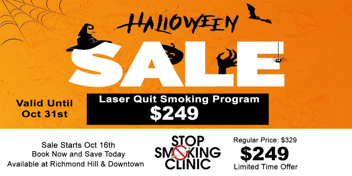 stop smoking large HalloweenOct15-31_2