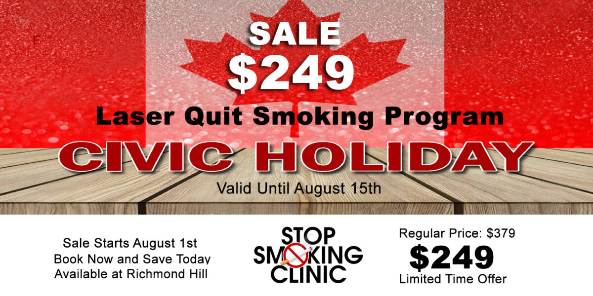 Stopsmokingclinic-Aug1-15