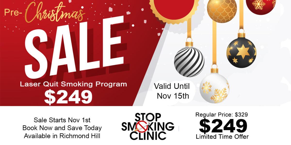 StopSmokingClinic-Nov1-15