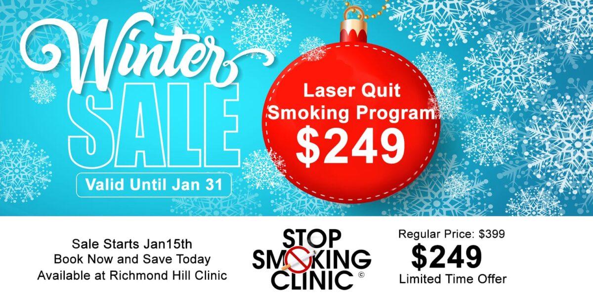 Stopsmokingclinic-Jan16-31